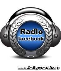 Radio stanica