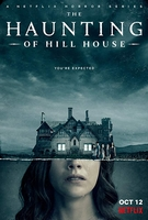 The Haunting of Hill House (2018) S01E10