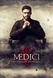 Medici: Masters of Florence (2018) S01E02