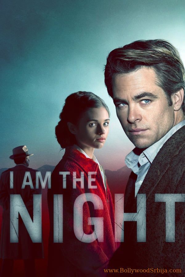 I Am the Night (2019) S01E05