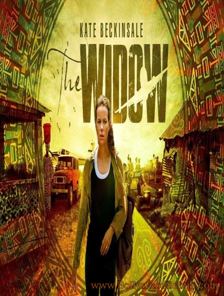 The Widow (2019) S01E01