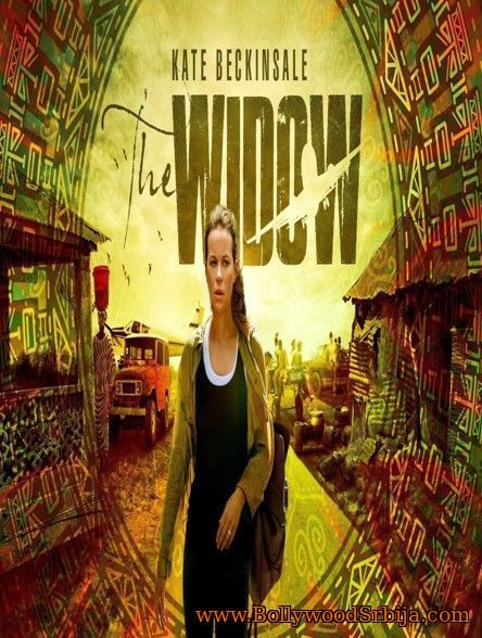 The Widow (2019) S01E05