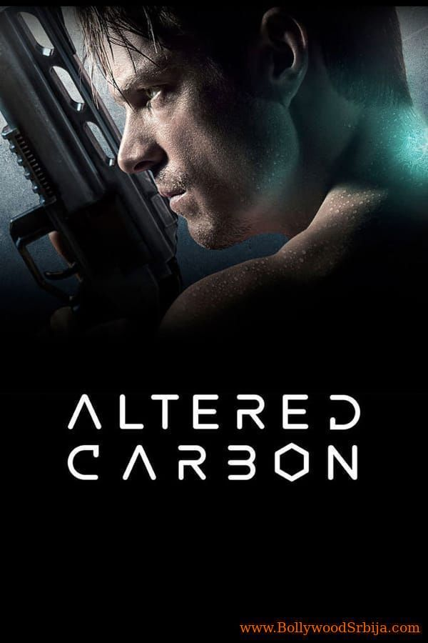 Altered Carbon (2018) S01E09