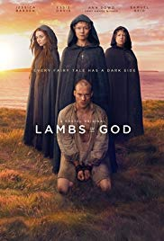 Lambs of God (2019) S01E04