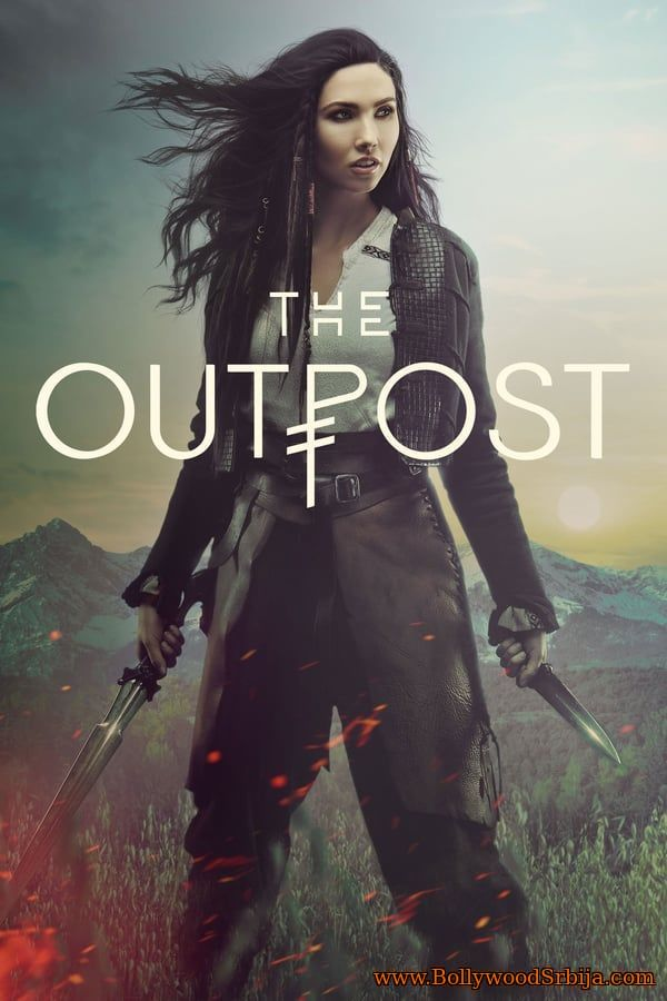The Outpost (2018) S02E05