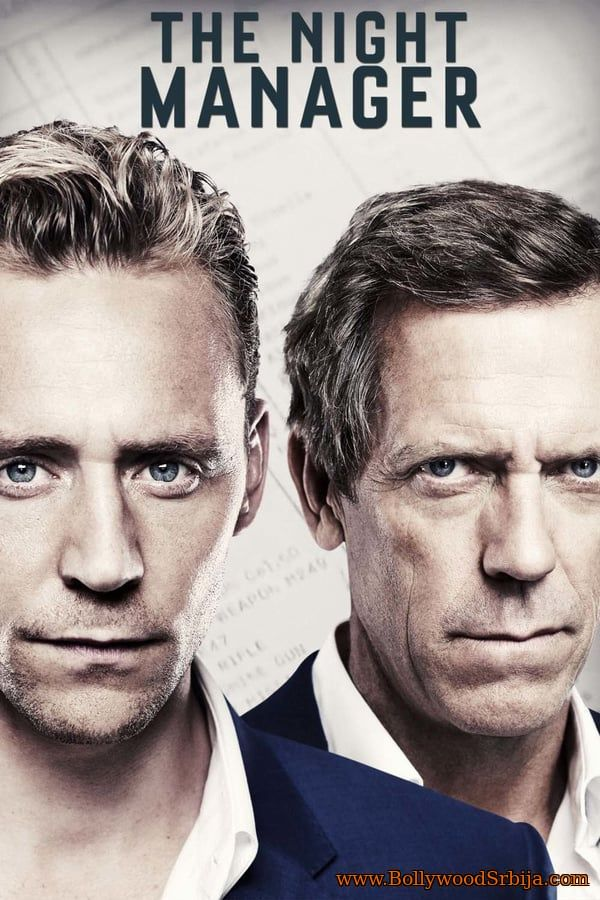 The Night Manager (2016) S01E05