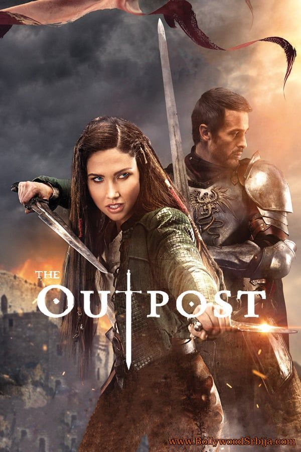The Outpost (2021) S03E09