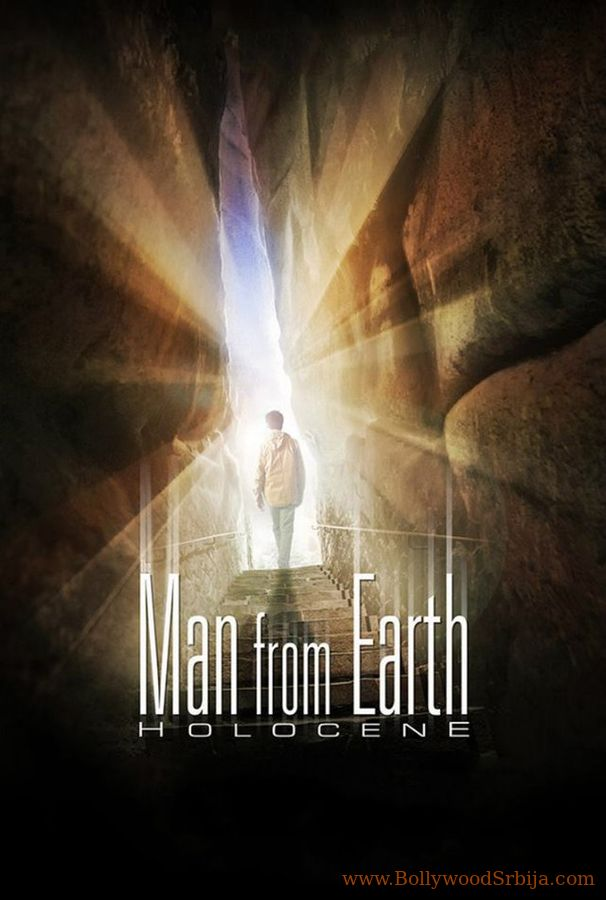 The Man from Earth: Holocene (2017) ➩ ONLINE SA PREVODOM