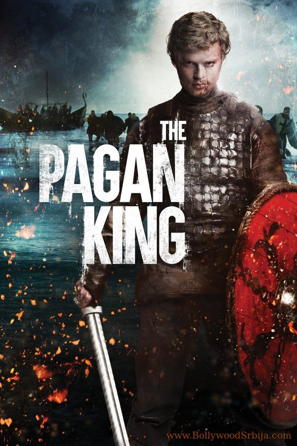 The Pagan King (2018)