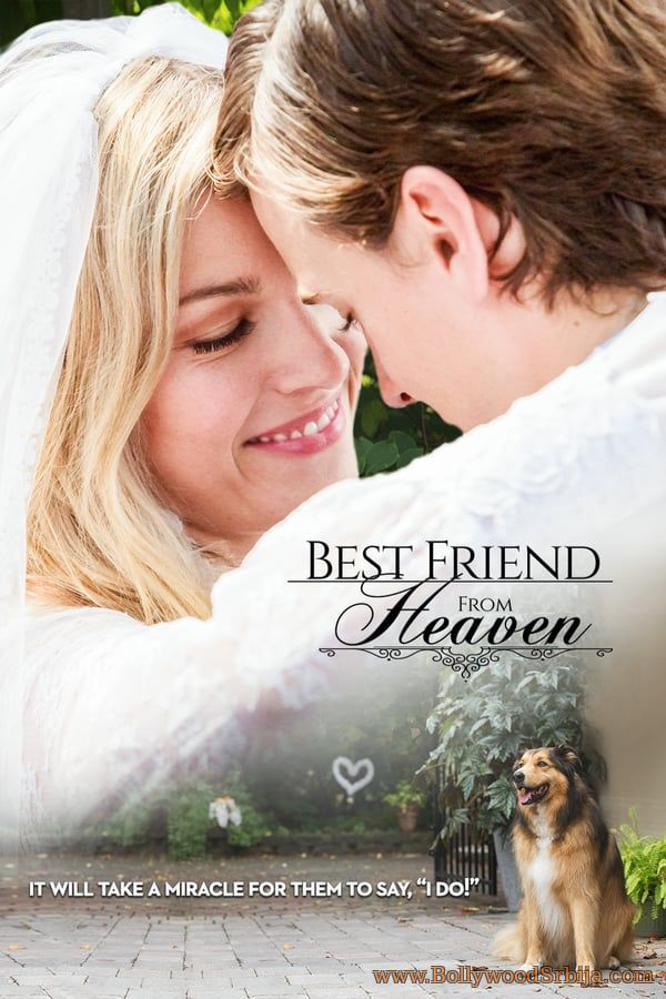 Best Friend from Heaven (2017)