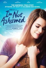 I'm Not Ashamed (2016)