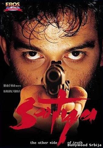 Satya (1998) ➩ ONLINE SA PREVODOM