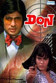Don (1978) ➩ ONLINE SA PREVODOM