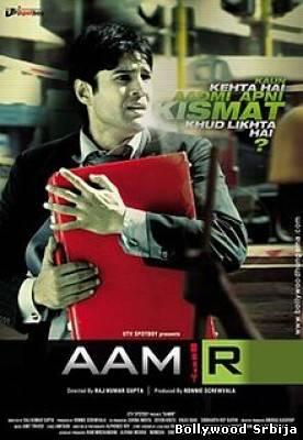 Aamir (2008)