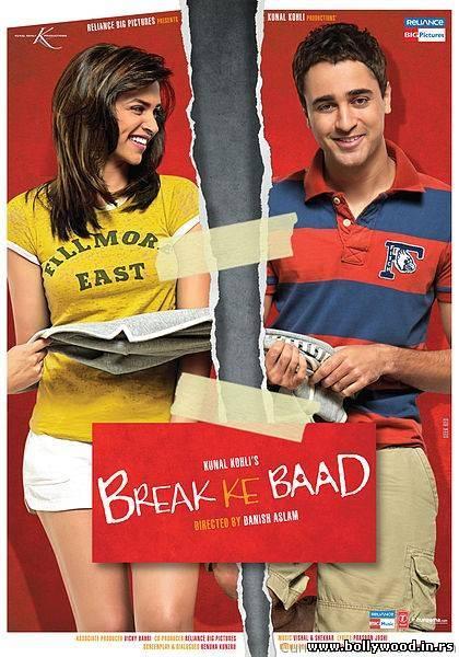 Break Ke Baad (2010)