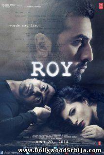 Roy (2015) ➩ ONLINE SA PREVODOM